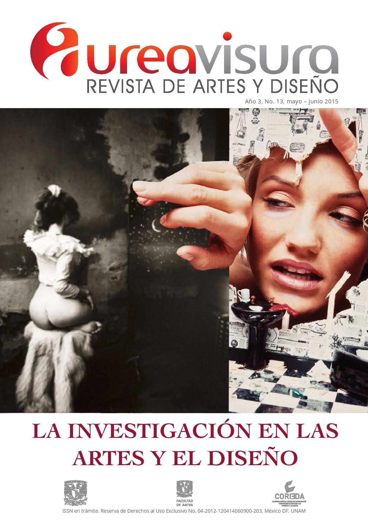 Descarga-No.-13-La-Investigación-en-las-Artes-Ok-Angy-page-001