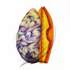 Ilustración: Itzell González Martínez