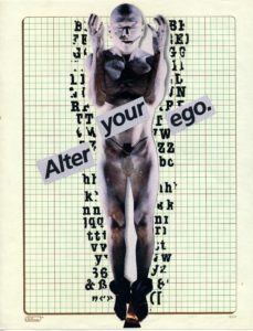 alter-your-ego