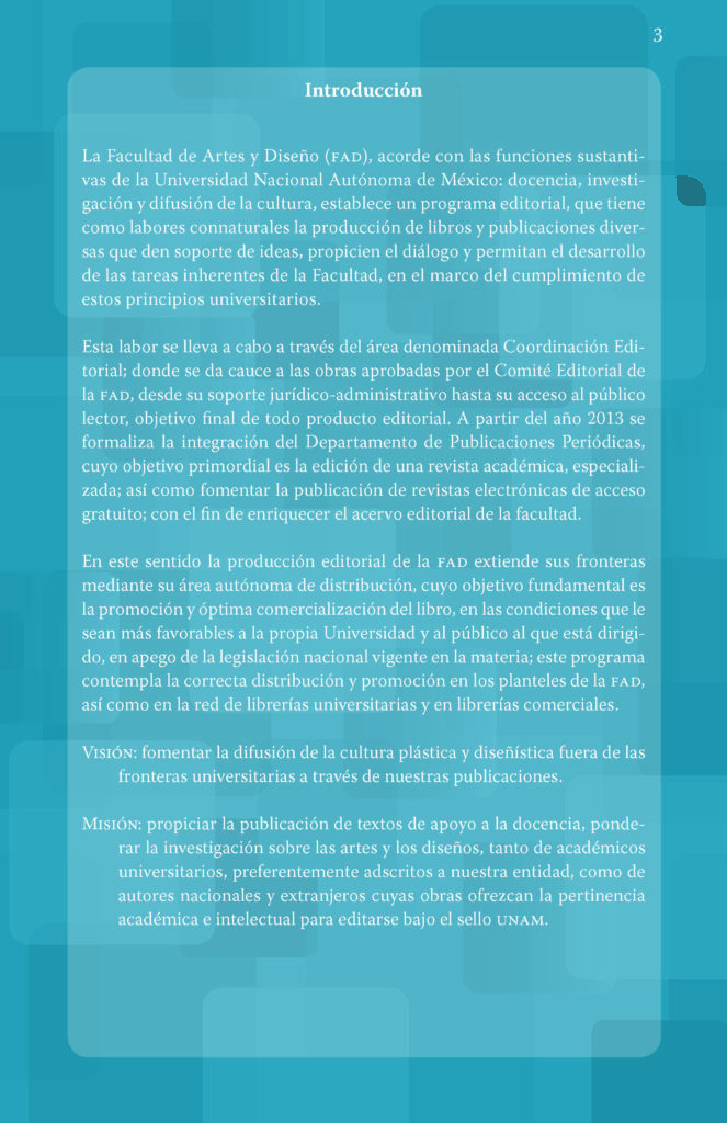 http://aureavisurarevista.fad.unam.mx/wp-content/uploads/2017/03/EdFAD-Catalogo_2017_Page_03-663x1024.jpg