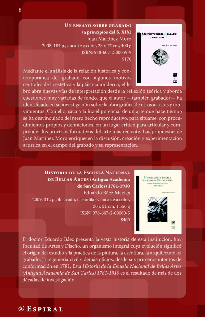 http://aureavisurarevista.fad.unam.mx/wp-content/uploads/2017/03/EdFAD-Catalogo_2017_Page_08-663x1024.jpg