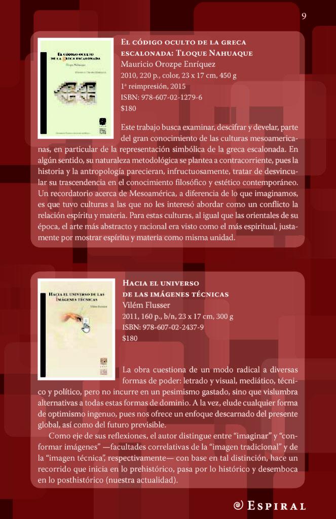 http://aureavisurarevista.fad.unam.mx/wp-content/uploads/2017/03/EdFAD-Catalogo_2017_Page_09-663x1024.jpg