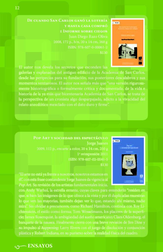 http://aureavisurarevista.fad.unam.mx/wp-content/uploads/2017/03/EdFAD-Catalogo_2017_Page_12-663x1024.jpg