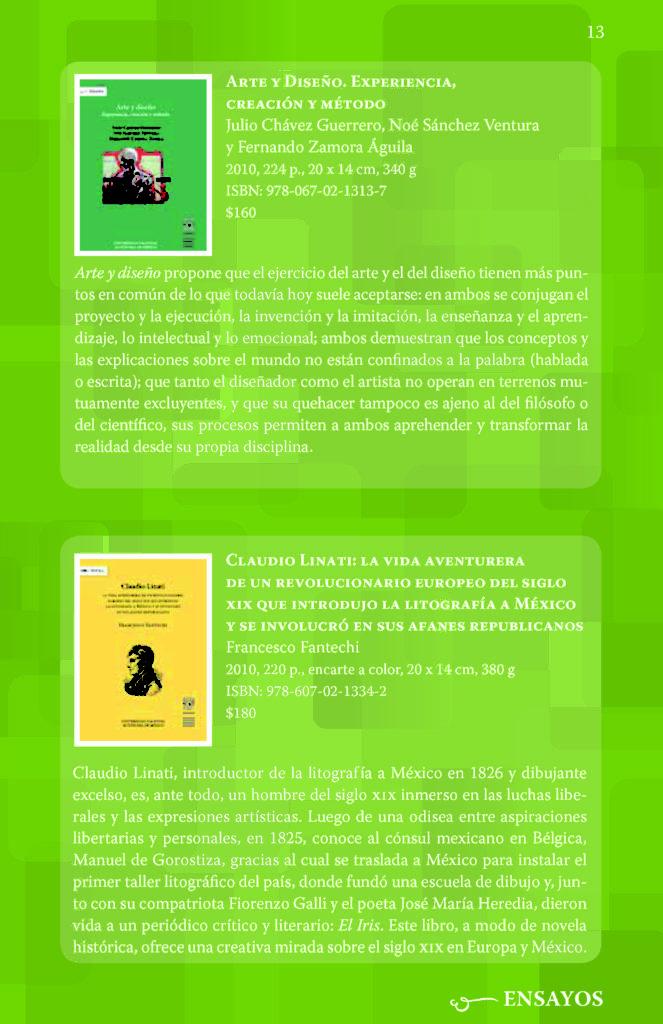 http://aureavisurarevista.fad.unam.mx/wp-content/uploads/2017/03/EdFAD-Catalogo_2017_Page_13-663x1024.jpg
