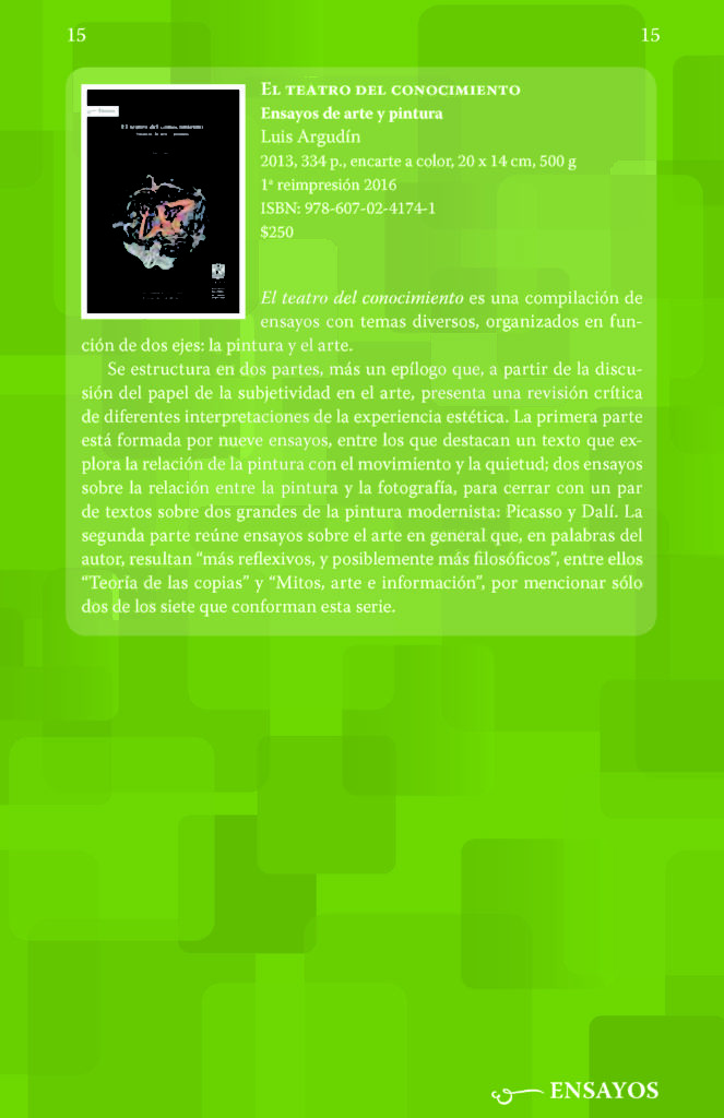 http://aureavisurarevista.fad.unam.mx/wp-content/uploads/2017/03/EdFAD-Catalogo_2017_Page_15-663x1024.jpg