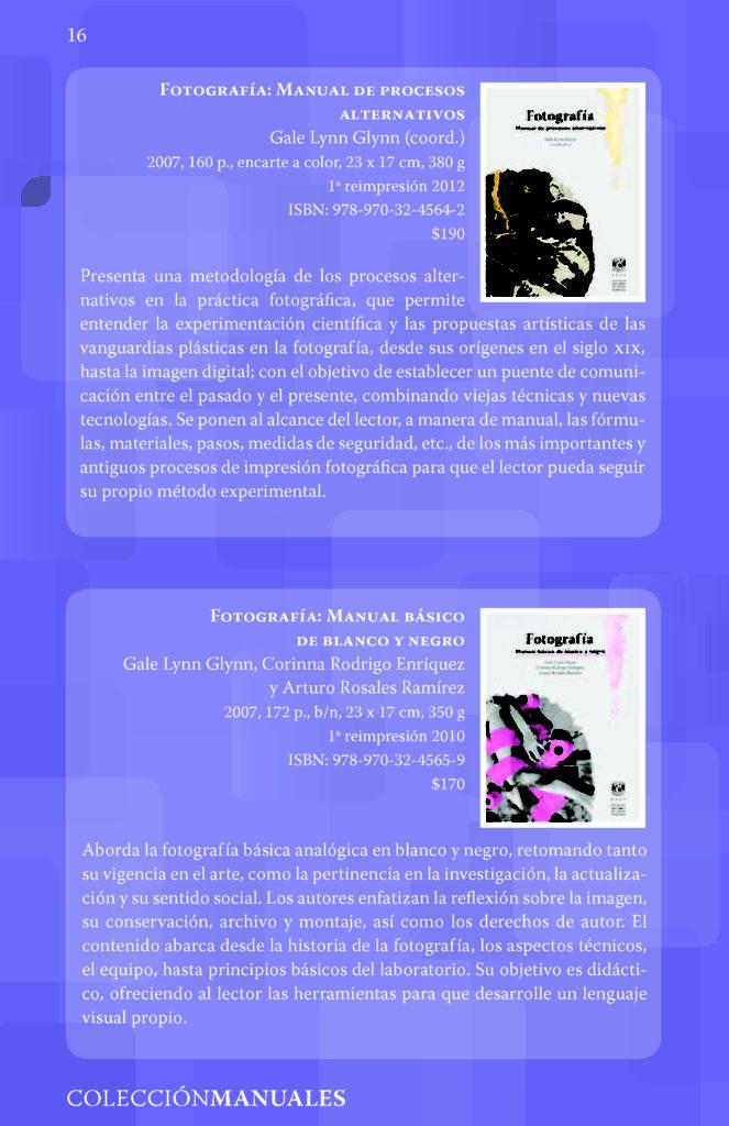 http://aureavisurarevista.fad.unam.mx/wp-content/uploads/2017/03/EdFAD-Catalogo_2017_Page_16-663x1024.jpg
