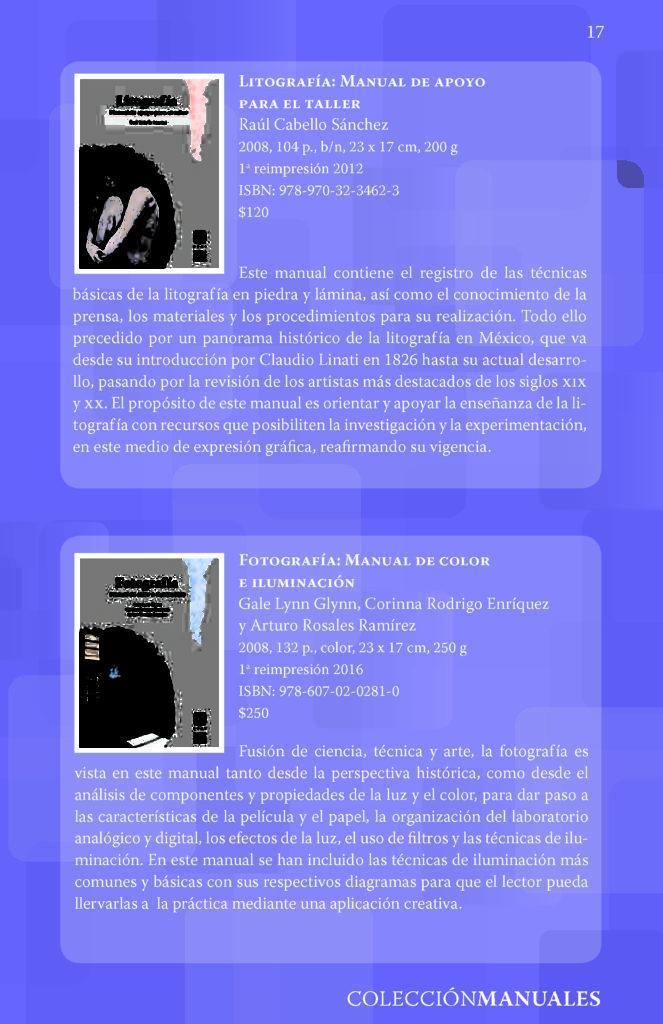 http://aureavisurarevista.fad.unam.mx/wp-content/uploads/2017/03/EdFAD-Catalogo_2017_Page_17-663x1024.jpg