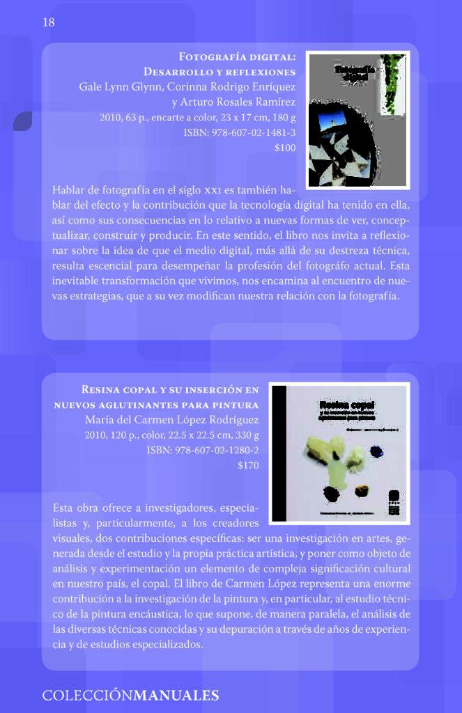 http://aureavisurarevista.fad.unam.mx/wp-content/uploads/2017/03/EdFAD-Catalogo_2017_Page_18-663x1024.jpg