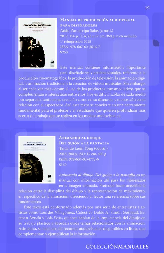 http://aureavisurarevista.fad.unam.mx/wp-content/uploads/2017/03/EdFAD-Catalogo_2017_Page_19-663x1024.jpg