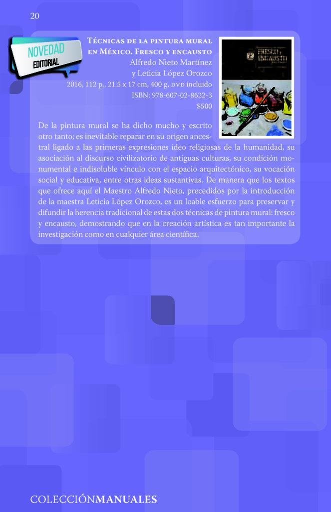 http://aureavisurarevista.fad.unam.mx/wp-content/uploads/2017/03/EdFAD-Catalogo_2017_Page_20-663x1024.jpg