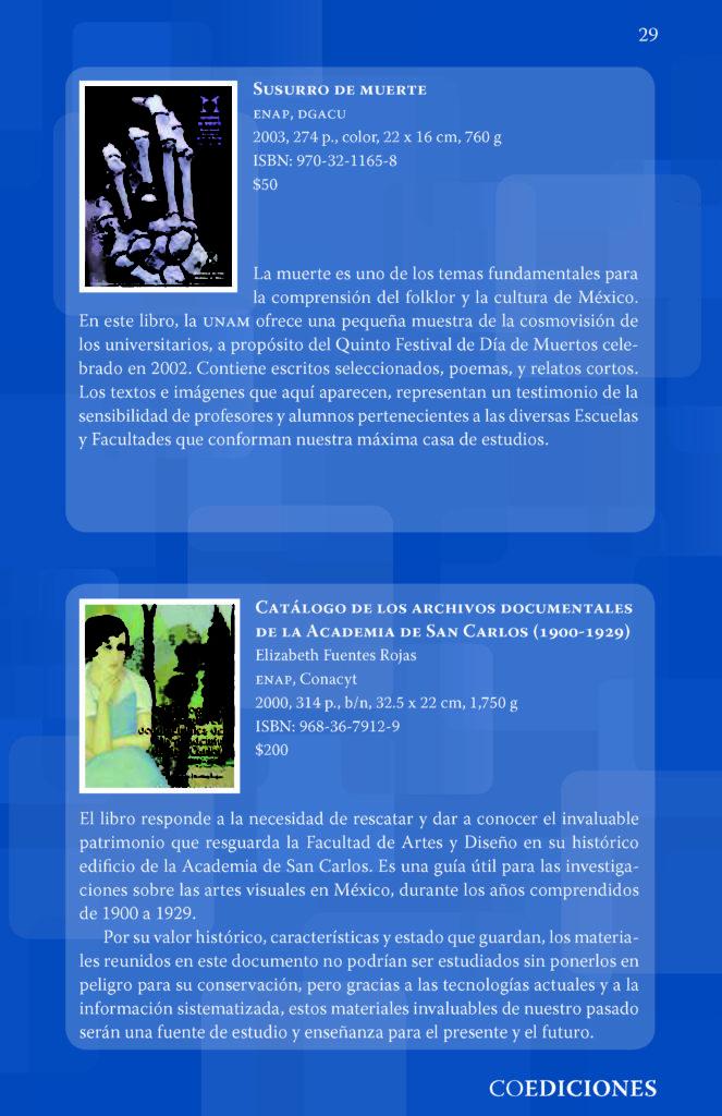 http://aureavisurarevista.fad.unam.mx/wp-content/uploads/2017/03/EdFAD-Catalogo_2017_Page_29-663x1024.jpg