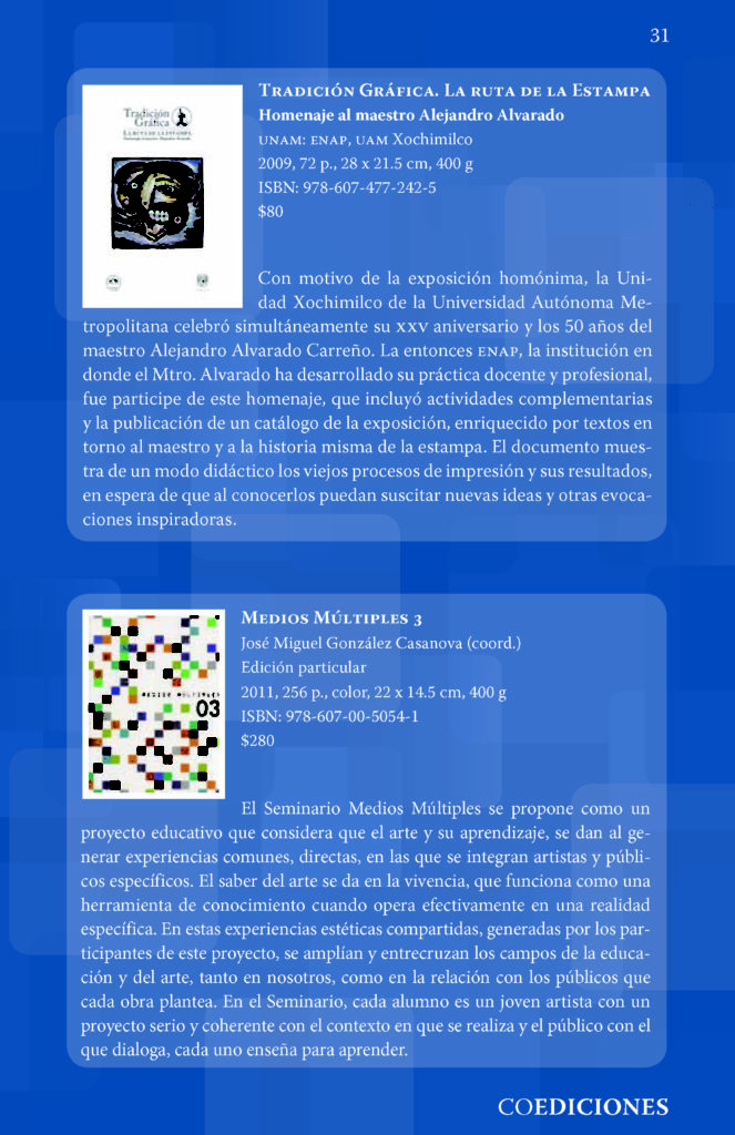 http://aureavisurarevista.fad.unam.mx/wp-content/uploads/2017/03/EdFAD-Catalogo_2017_Page_31-663x1024.jpg