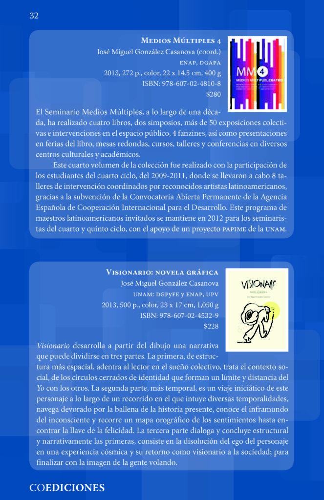 http://aureavisurarevista.fad.unam.mx/wp-content/uploads/2017/03/EdFAD-Catalogo_2017_Page_32-663x1024.jpg