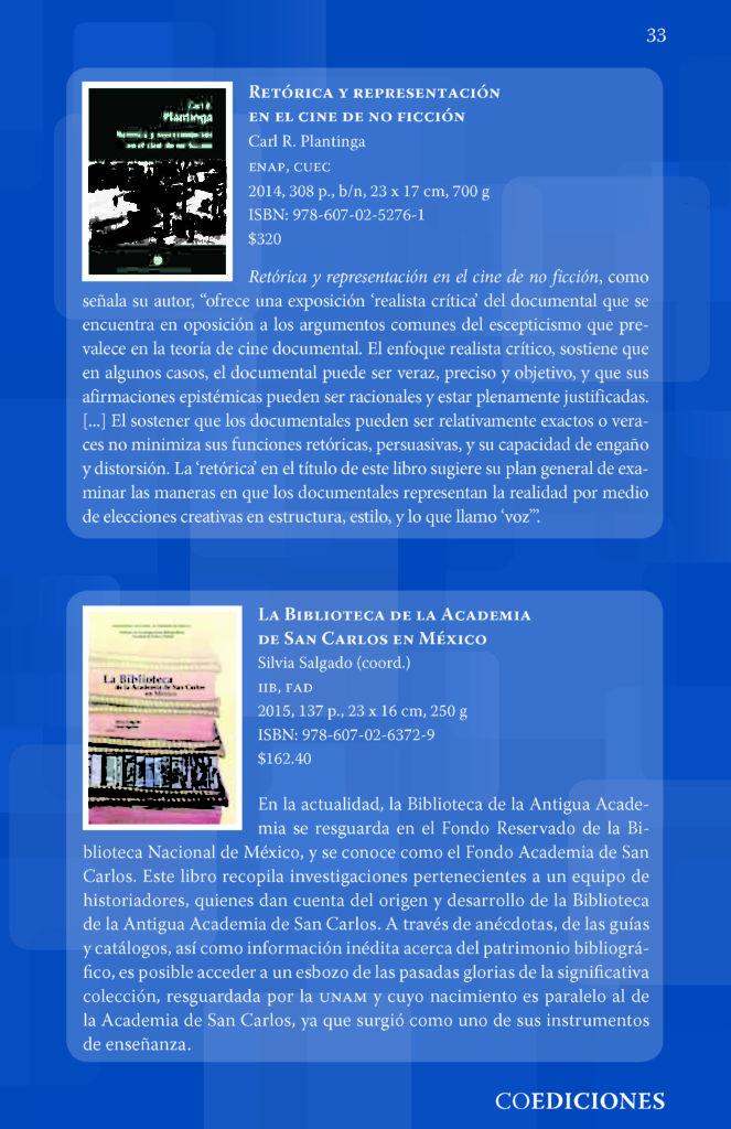 http://aureavisurarevista.fad.unam.mx/wp-content/uploads/2017/03/EdFAD-Catalogo_2017_Page_33-663x1024.jpg