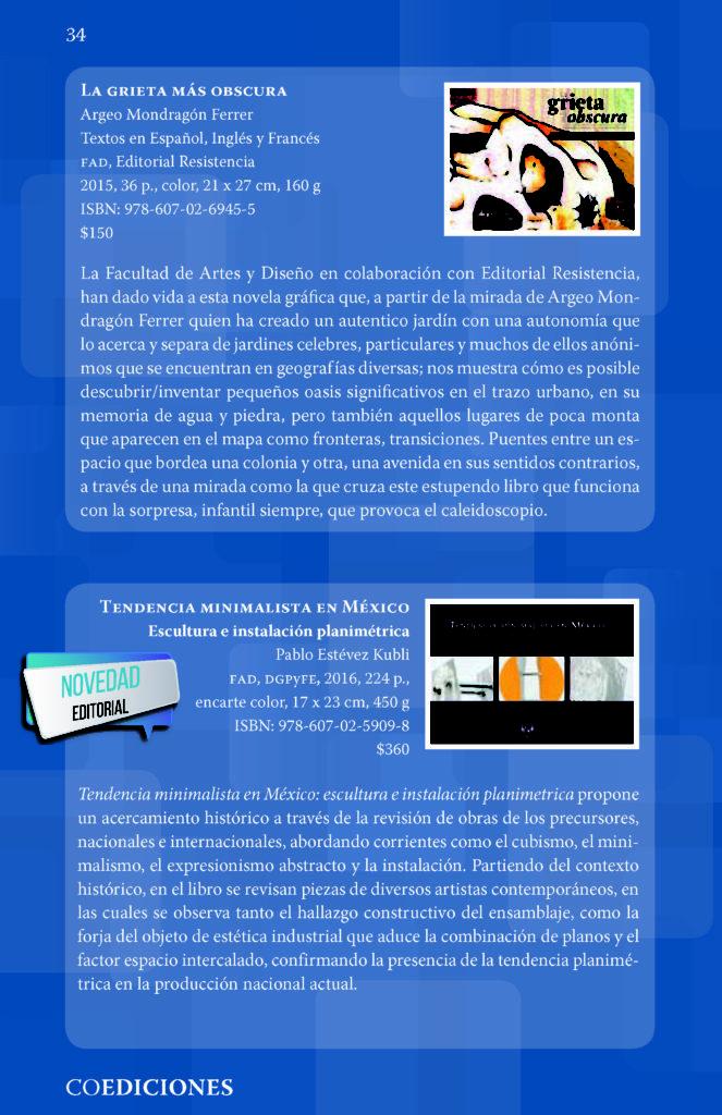 http://aureavisurarevista.fad.unam.mx/wp-content/uploads/2017/03/EdFAD-Catalogo_2017_Page_34-663x1024.jpg