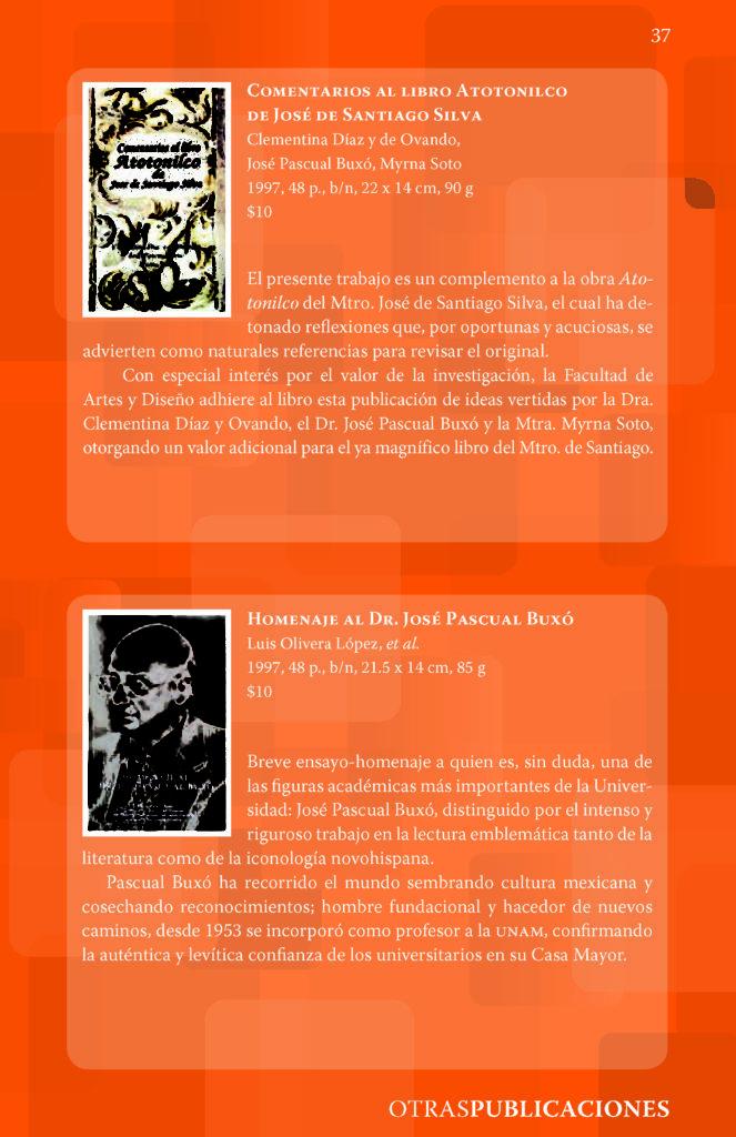 http://aureavisurarevista.fad.unam.mx/wp-content/uploads/2017/03/EdFAD-Catalogo_2017_Page_37-663x1024.jpg