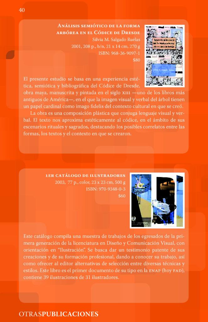 http://aureavisurarevista.fad.unam.mx/wp-content/uploads/2017/03/EdFAD-Catalogo_2017_Page_40-663x1024.jpg