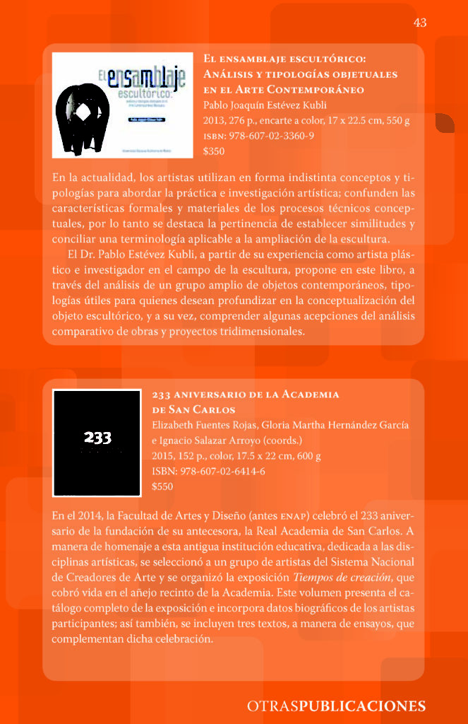 http://aureavisurarevista.fad.unam.mx/wp-content/uploads/2017/03/EdFAD-Catalogo_2017_Page_43-663x1024.jpg