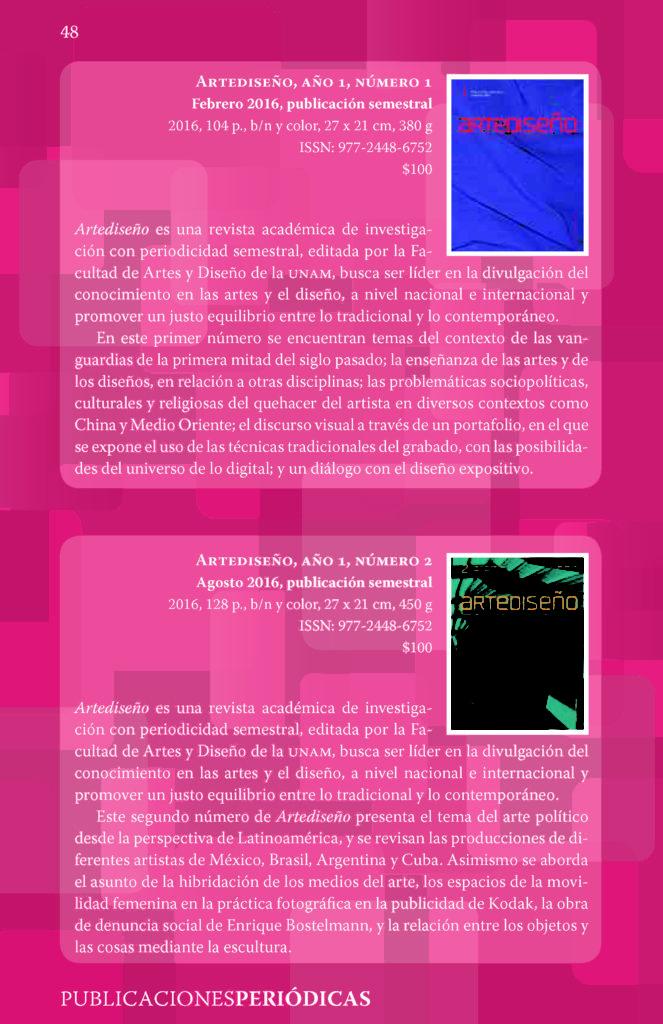 http://aureavisurarevista.fad.unam.mx/wp-content/uploads/2017/03/EdFAD-Catalogo_2017_Page_48-663x1024.jpg